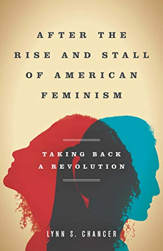 Image of After the Rise and Stall of American Feminism: Taking Back a Revolution