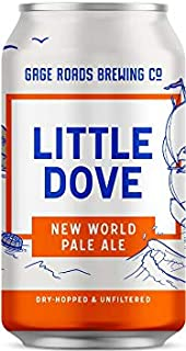 Gage Roads Brewing Co Little Dove Case Of 24