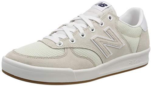crt300 - zapatillas new balance