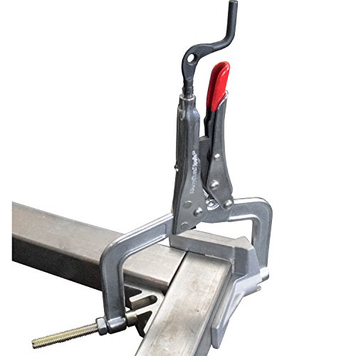 Welding Equipment & Accessories
