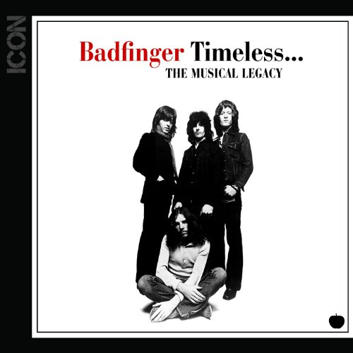 ICON - Badfinger Timeless...The Musical Legacy