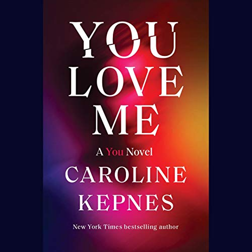 You Love Me cover art