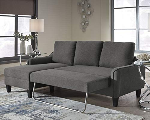 Signature Design Sectional Sofa by Ashley