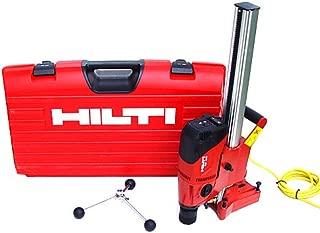 Hilti 00274935 DD 120 Compact Diamond Core Rig Complete System