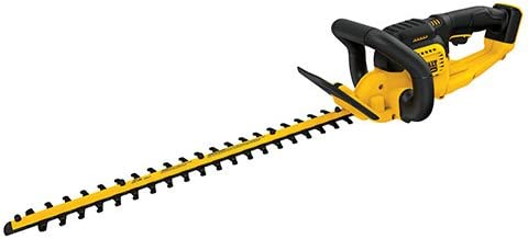 Stihl Hl 145 Degrees Hedge Trimmer Attachment 20 Cut Fr Jones And Son Ltd Warehouse Operating As Normal