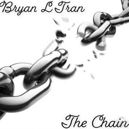 Bryan L Tran