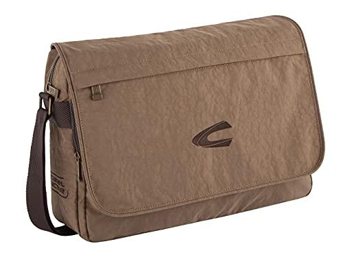 camel active -   Messenger Bag B00