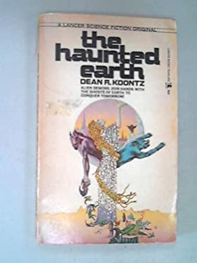 THE HAUNTED EARTH.