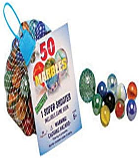 Best imperial toy marbles Reviews