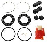 ABS 73005 Kit di riparazione pinza freno