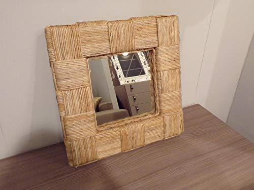 Banak Importa Specchio Block 54x54