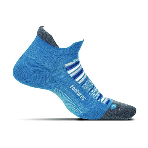 Feetures Unisex Elite Max Cushion