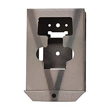 Best trail camera security box Reviews