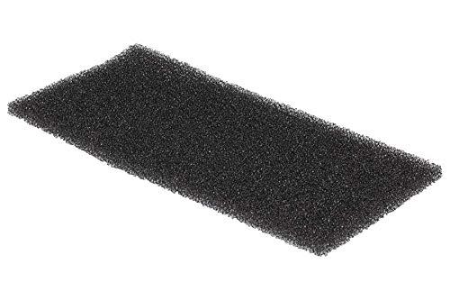 Euro Filter Filtro in Poliuretano per Asciugatrice Adattabile Compatibile con Whirpool/Bauknchet 481010354757