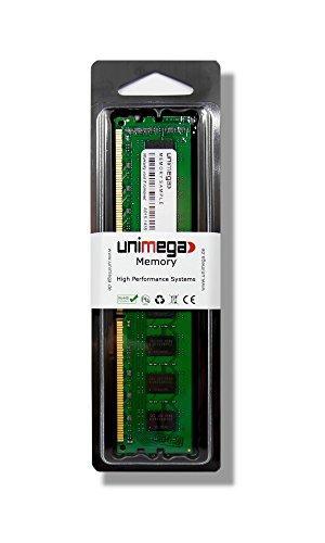 2GB (1x 2GB) für ABS Ultimate X Striker Extreme DDR2 800MHz PC2-6400 RAM Memory