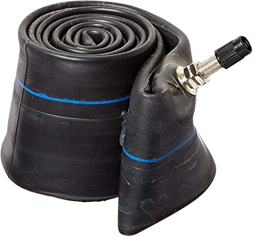 Best 3 50 4 00 motorcycle tires and innertubes review 2021 - Top Pick