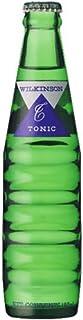 アサヒ ウィルキンソン トニックウォーター リターナブル瓶 190ml×24本