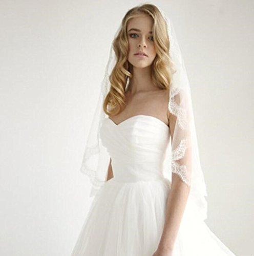 Vestido De Novia Blanco Marroqui