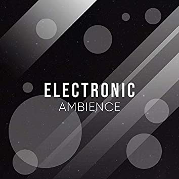 Electronic Ambience, Vol. 1