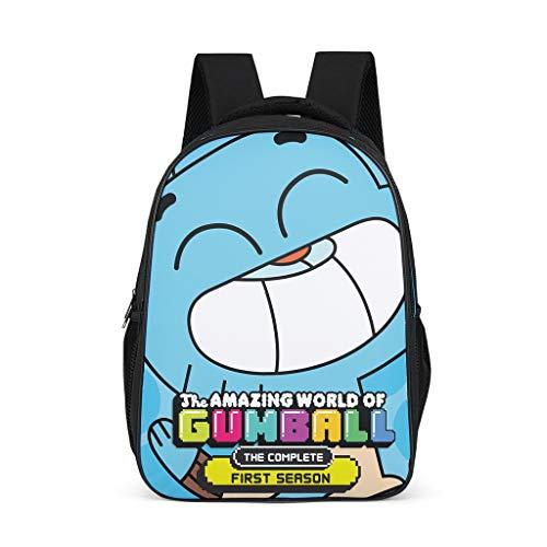 Mochila para niños pequeños y niñas, bolsa de hombro...