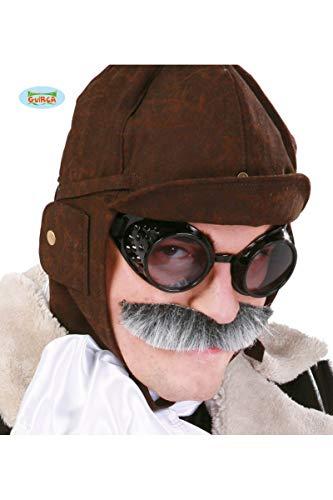 Gafas de Piloto o Aviador negras