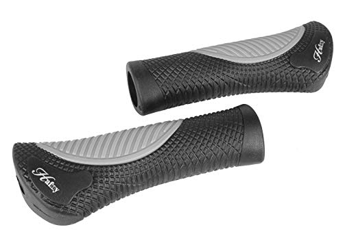 Hafny HF-350 Bicycle Mountain Bike Handlebar Grips