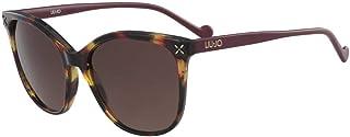 Liu Jo Womens LJ682S Women Sunglasses