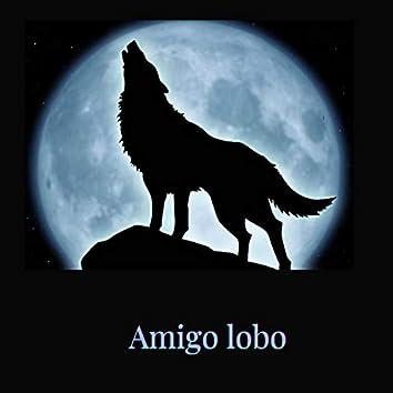 Amigo Lobo (En Casa)
