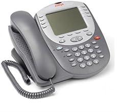 Avaya 5420 Digital Telephone (Renewed) photo
