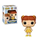 Funko Pop Animation : Toy Story 4 - Gabby Gabby 3.75inch Vinyl Gift for Anime Fans SuperCollection...