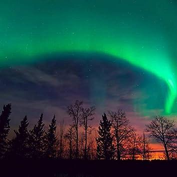 Northern Lights by KVI