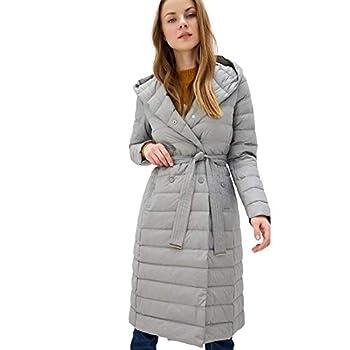 Best abrigo para mujeres Reviews