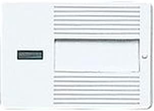パナソニック(Panasonic) ワイド ハンドル WT3033W