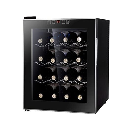vinoteca 48 botellas de la marca Enfriador de vino