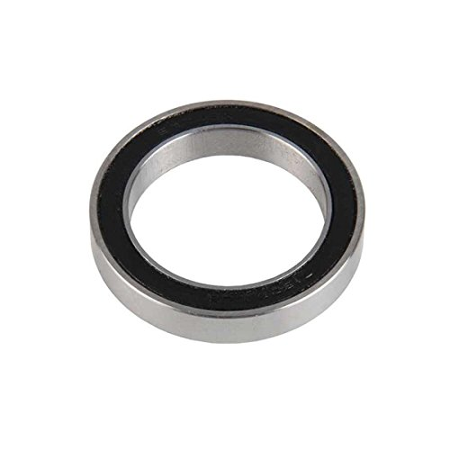 Enduro ACB ABEC 5 Cartridge Bearing 71806 2Rs 30X42X7Mm 6806 Equivalent - 71806 LLB