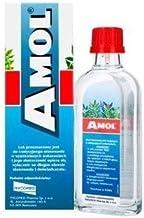 AMOL (250ml)