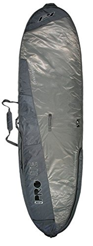 Pro-Lite SUP Session Day Bag