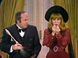 The Carol Burnett Show: Tim Conway and Steve Lawrence