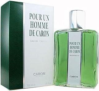 Pour Un Homme De Caron By Caron For Men - Eau De Toilette, 75Ml