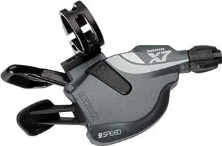 SRAM X.7 9spd Rear Trigger Shifter
