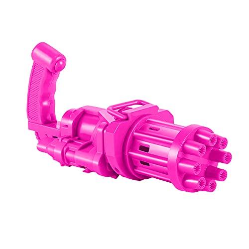 Harilla 1.5-24V DC Caja de Cambios Motor Eléctrico Motor de Reducción de Velocidad 18 Mm Longitud Del Eje