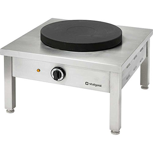 Elektro Hockerkocher Kocher Kochplatte Elektroplatte bis 100 Liter Gewerbekochplatte Gastronomie Campingkocher