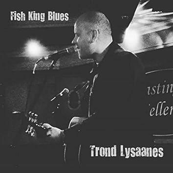 Fish King Blues