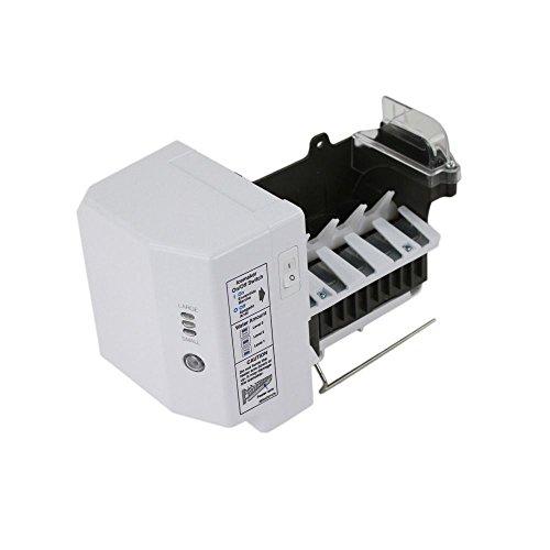 Kenmore Elite Lg AEQ36756919 Refrigerator Ice Maker Assembly Genuine...