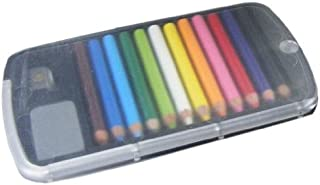 Best american made colored pencils Reviews