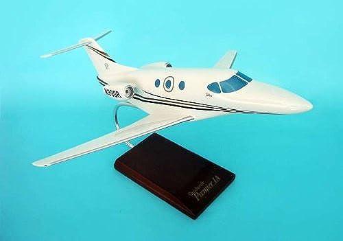 Daron Worldwide Trading H4532 Premier I 1 32 AIRCRAFT by Daron