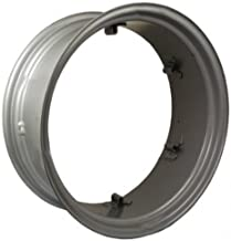 Best 12x28 tractor rims Reviews