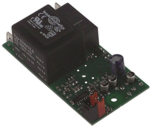 Comprar electrodomesticos eureka