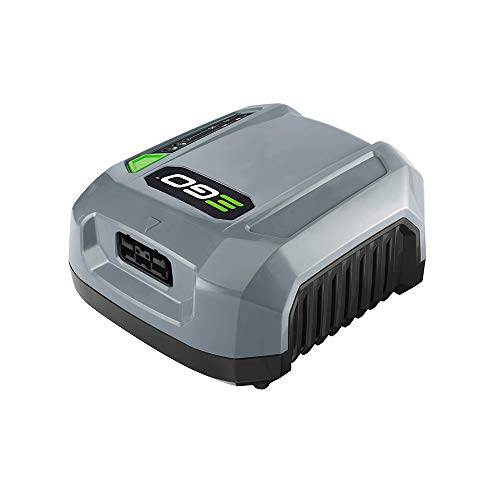EGO Power+ CHX5500 550W Commercial Series Charger
