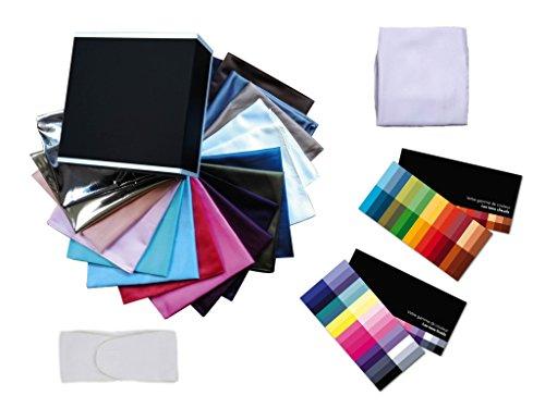 Kit professionel de colorimétrie